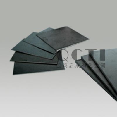 钛板-弹性板,原材料产品,板材,钛板材