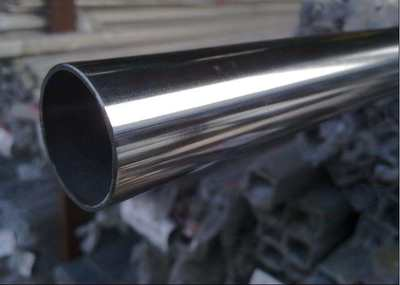 不锈钢管201、304、316L、2205、310S,原材料产品,管材,碳钢管材