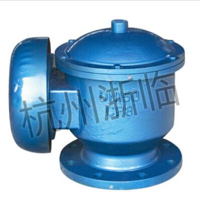 ZZFX型防爆阻火型呼吸阀,零部件产品,连接件,阀门,,