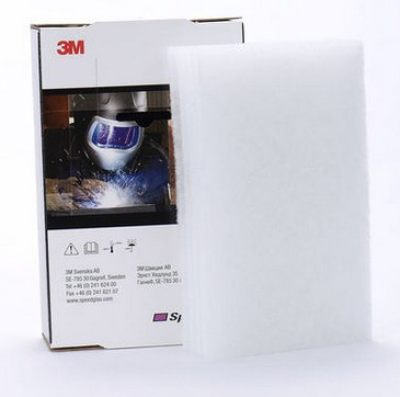 3M ADFLO预过滤棉 52000166554(836010) 1盒,工具设备,劳保用品,呼吸防护