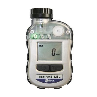 RAE/华瑞 ToxiRAE LEL系列单一气体检测仪 PGM-1880 便携式 扩散式 碱性电磁 可检测气体LEL 1,仪器仪表,热工仪表,数据采集器/附件