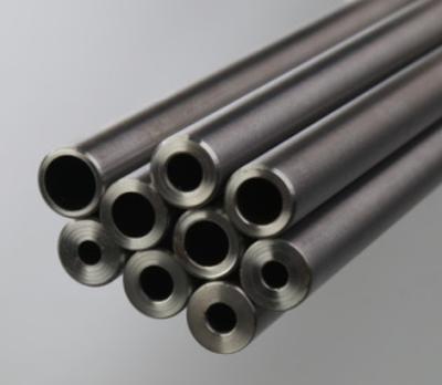 SA312现货接管(规格:168.3*7.1,材料牌号:TP316L),零部件产品,管件,接管,SA312,TP316L,168.3,7.1,空,300,400