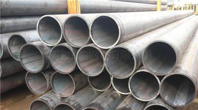 GB5312-1999船舶用碳钢和碳 锰钢无缝钢管,原材料产品,管材,高合金钢管材