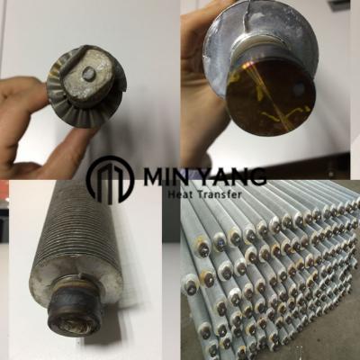 真空换热管翅片管,零部件产品,管件,换热管,,,,