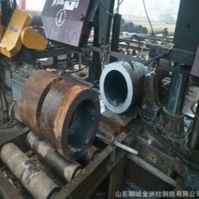 20#45号碳钢无缝钢管零切Q345B大小口径厚薄壁铁管精密管空心圆管,原材料产品,管材,碳钢管材