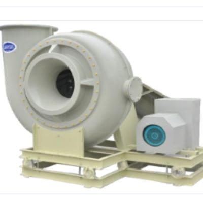 PP/RPP系列离心式通风机 化工环保耐腐蚀通风设备 聚丙烯通风机,设备产品,动设备,鼓风机,,
