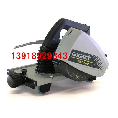 进口切管机170Accu,设备产品,动设备,其他动设备