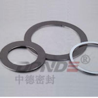异型金属缠绕垫片,零部件产品,密封件,垫片,缠绕,