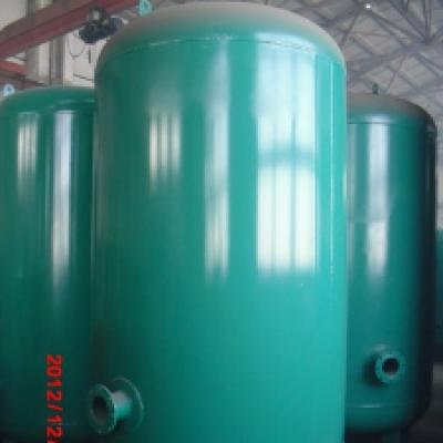 4.0立方 压力容器储气罐,设备产品,静设备,储罐设备,立式罐,,