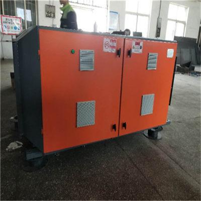 九江VOCS废气处理设备,设备产品,静设备,储罐设备,,,