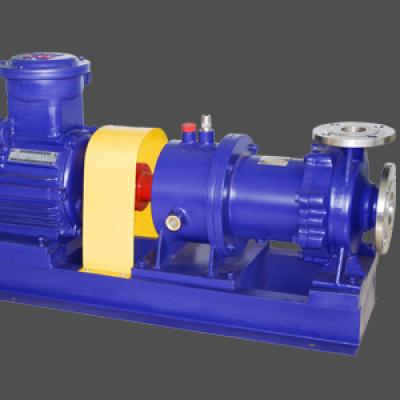 IMC-G高温磁力泵,设备产品,动设备,泵,,,