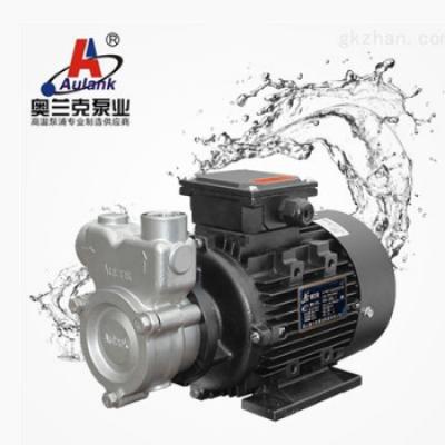 高温油泵,设备产品,动设备,泵,,,