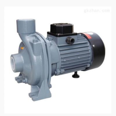ISW系列卧式清水离心泵,设备产品,动设备,泵,,,