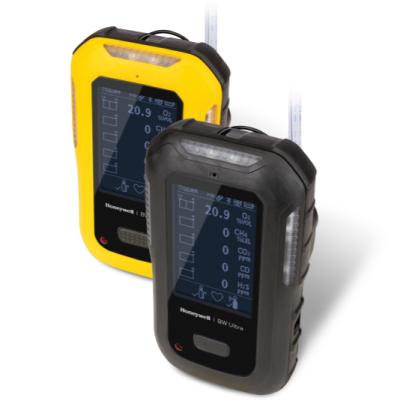 HONEYWELL/霍尼韦尔 Honeywell BW Ultra 系列五合一气体检测仪 便携式,仪器仪表,热工仪表,数据采集器/附件,Ultra-VOC,Ultra-IR(LEL),Ultra-CO2,Ultra-O2/LEL/CO/H2S/VOC,Ultra-O2/LEL/CO/H2S/CL2,Ultra-O2/LEL/CO/H2S/CO(抗H2),Ultra-O2/LEL/CO/H2S/HCN,Ultra-O2/LEL/CO/H2S/H2,Ultra-O2/LEL/CO/H2S/CO2,Ultra-O2/LEL/CO/H2S/SO2,Ultra-O2/LEL/CO/H2S/IR(LEL),Ultra-O2/LEL/CO/H2S/NH3,Ultra-O2/LEL/CO/H2S/NO,Ultra-O2/LEL/CO/H2S/NO2
