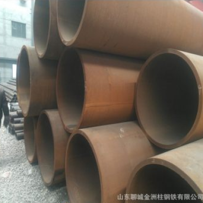 高中压厚壁锅炉管 无缝管20G 12cr1movg 15crmog高压