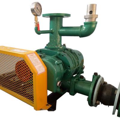罗茨真空泵,设备产品,动设备,真空泵,