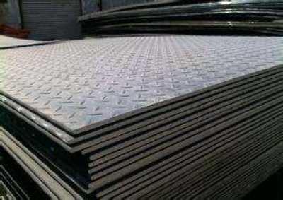 电渣钢板:Q345E类.Q390类.Q420D-Q460D类.Q235D类,原材料产品,板材,碳钢板材