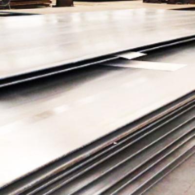 钛钢复合系列,原材料产品,板材,钛板材