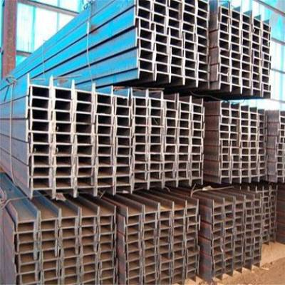 低合金高强度Q390B/C/D/E、Q420B/C/D/E、Q460B/C/D角钢、工字钢、槽钢、H型钢、方管