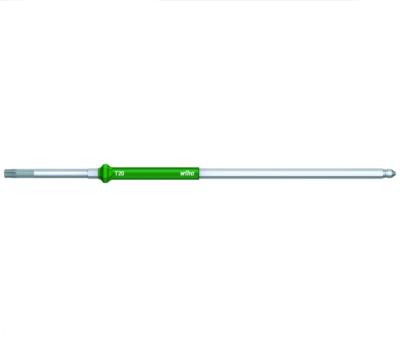 WIHA/威汉 28595系列星形梅花扭力起子杆 30852 T4×175mm 0.25N·m 1个