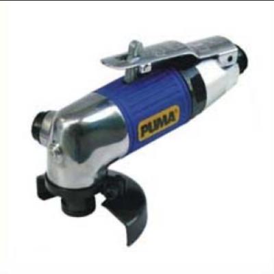 PUMA/巨霸 气动角磨机 AT-7049 50mm 22000RPM 1把