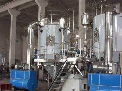 LPG系列高速离心喷雾干燥机,设备产品,动设备,干燥机,其他,其他,半自动,4*6