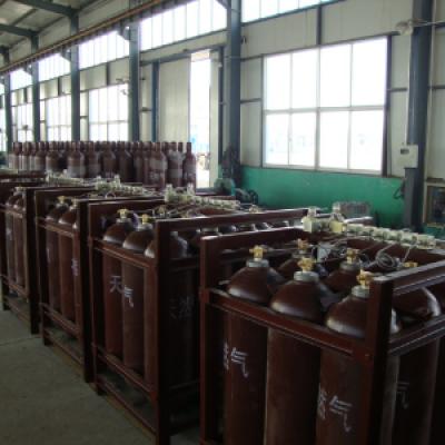 CNG气瓶组,设备产品,静设备,储罐设备,,,