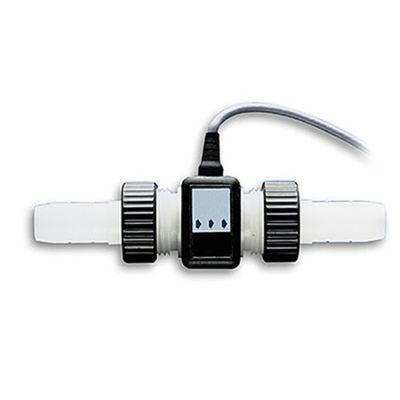 OMEGA/欧米茄 全塑超低流量传感器 FTB605B ±1% 1个,仪器仪表,流量/液位检测,流量计
