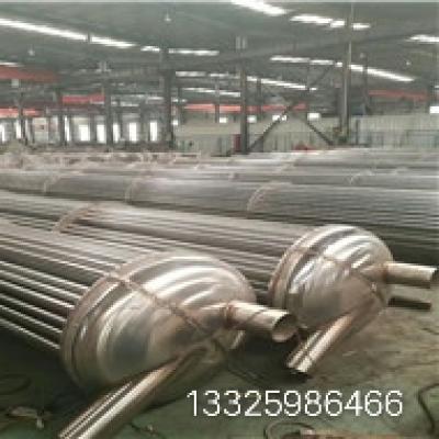 304不锈钢换热管,原材料产品,管材,其他管材