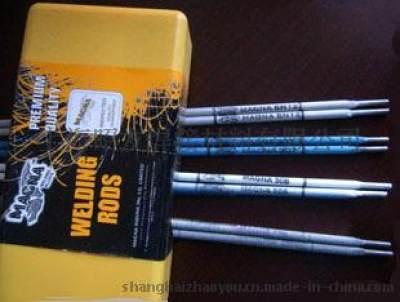 **MG不锈钢焊丝SS308/SS308L焊材