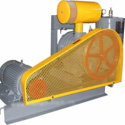 回转式鼓风机30S-100S,设备产品,动设备,鼓风机,,