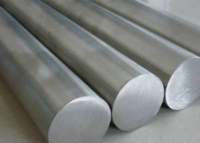 ASTM317L不锈钢材料及904L不锈钢材料