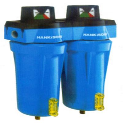 HF7-12-4-DPL HF7-16-4-DPL过滤器,设备产品,动设备,压缩机,