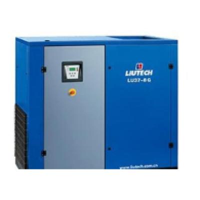 抚顺空压机、阿特拉斯富达,设备产品,动设备,压缩机,固定式压缩机