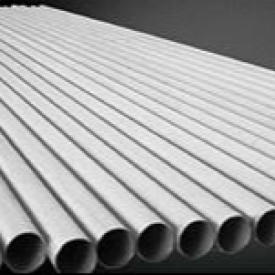 酸洗不锈钢管,原材料产品,管材,低合金钢管材
