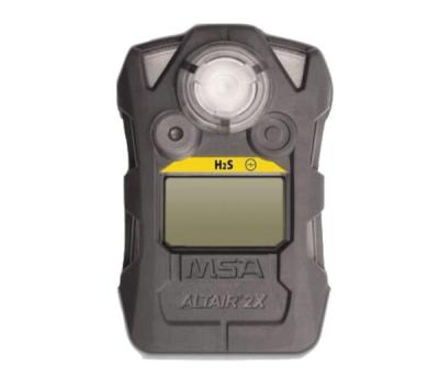 MSA/梅思安 2X 单气体检测仪 10161499 NH3 0-100PPM 1台,仪器仪表,热工仪表,数据采集器/附件,10162581 H2S,10161495 SO2,10161497 NO2,10161500 Cl2,10161489 CO-H2,10161488 CO 夜光,10161494 H2S-LC 夜光,10161499 NH3 0-100PPM