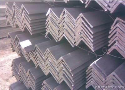 船用角钢、球扁钢:CCSA AB/A ABSA AH36 DH36 AH32 DH32,原材料产品,板材,其他板材