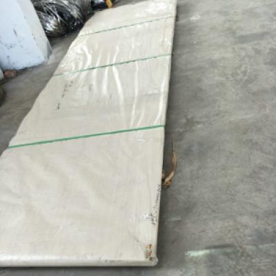 镍基合金HC-276板材、卷带、棒、管,原材料产品,板材,镍基合金板材