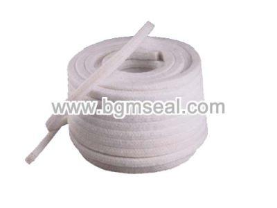 P4200复合纤维编织填料(盘根)