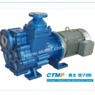 ZFT氟塑料自吸磁力泵,设备产品,动设备,泵,,,