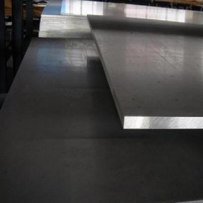 s31803,原材料产品,板材,高合金钢板材