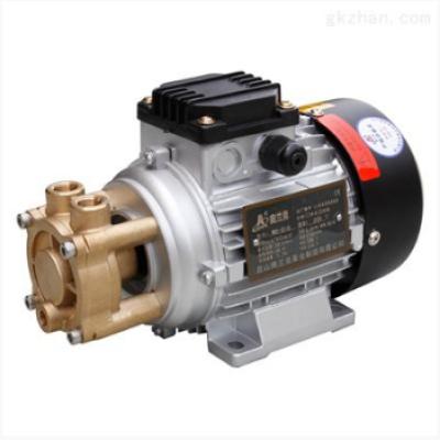 小型燃气蒸汽锅炉热水循环泵,设备产品,动设备,泵,,,