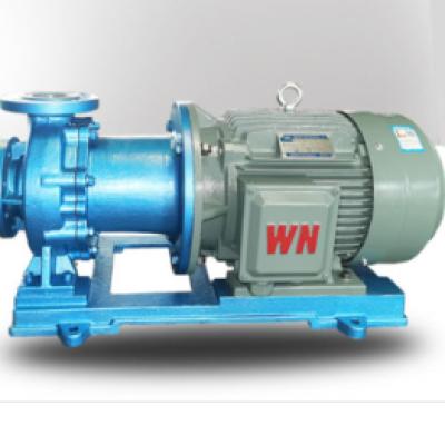 TMF-G高温衬氟磁力泵,设备产品,动设备,泵,,3.6T/h-200T/h,15m-80m