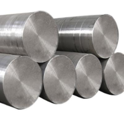 TC4 海绵钛钛锭,原材料产品,板材,钛板材