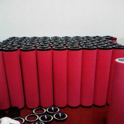 HF7-001 HF7-002 HF7-004 HF7-007滤芯,设备产品,动设备,压缩机,