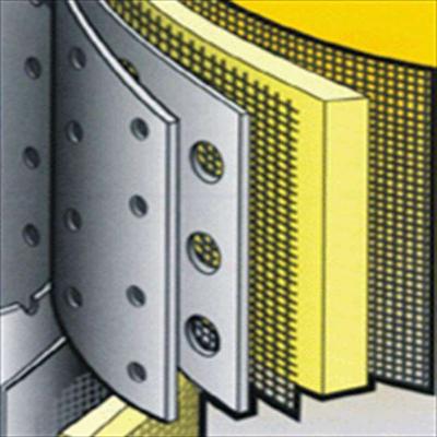 汉粤HF 7-035、HF 7-045、HF 7-054 滤芯,设备产品,动设备,压缩机,