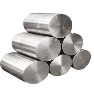 钛锭,钛合金锭,原材料产品,板材,钛板材,宝鸡