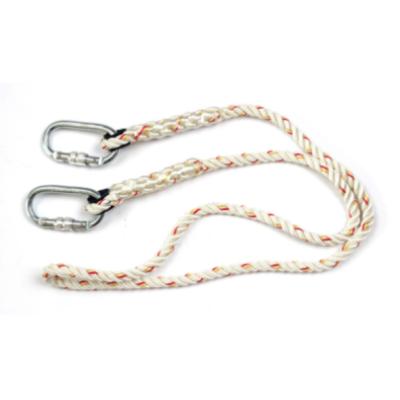 3M 保泰特First限位系绳 1390205 2米 1个,工具设备,劳保用品,坠落防护