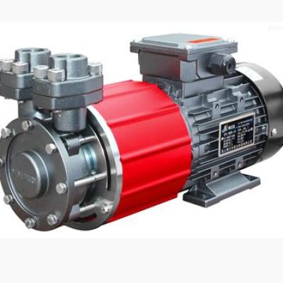 模温机热水180度高温磁力泵,设备产品,动设备,泵,,,