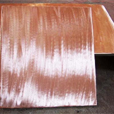 铜钢复合系列,原材料产品,板材,其他板材